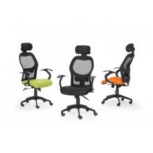 Sillas de diseño y ergónomicas: El blog de sillas-muebles.com El ...